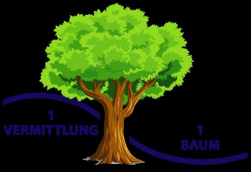 Baum_Group_ZG